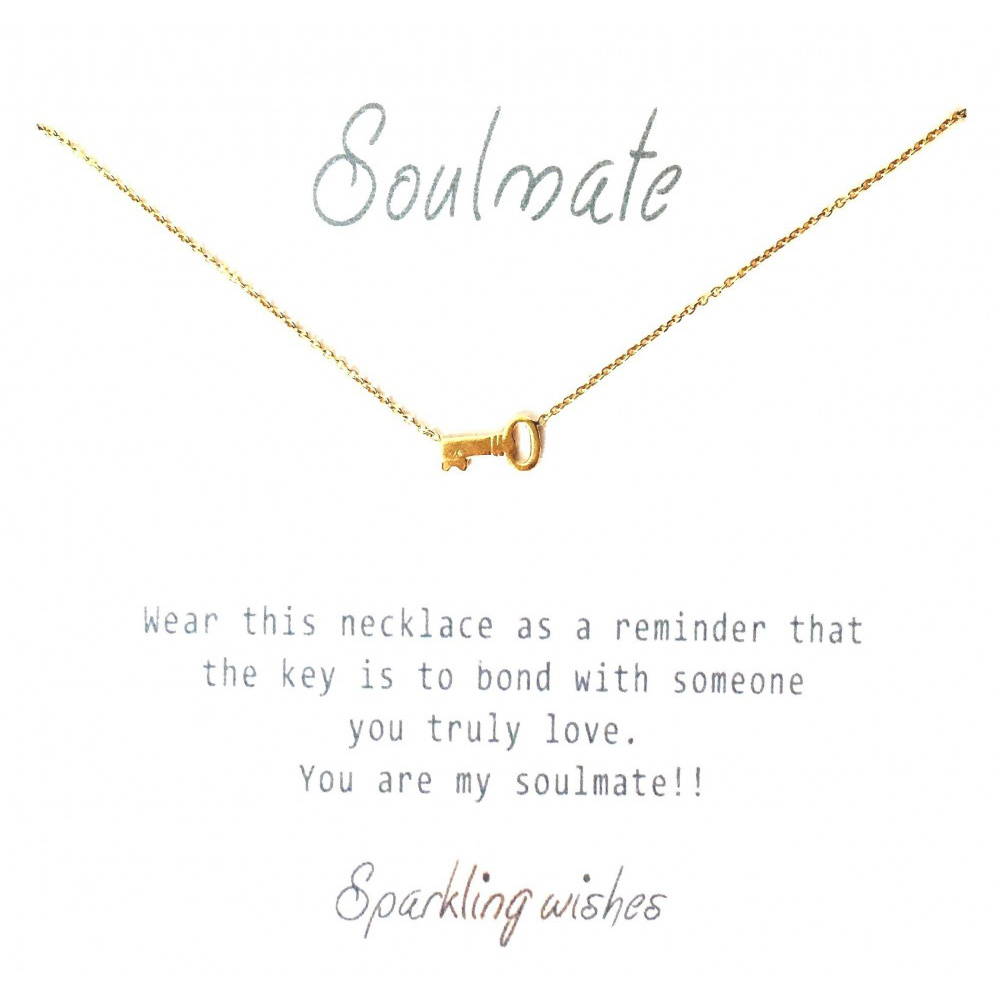 solid resize soulmate of jewelry love necklace symbol products