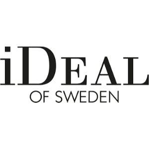 ideal of sweden gullsmed eilif engen. Black Bedroom Furniture Sets. Home Design Ideas