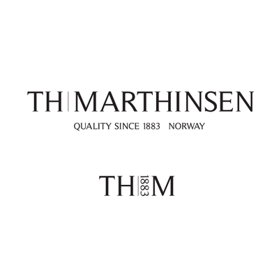 Th Marthinsen