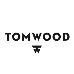 Tom Wood Jewellery