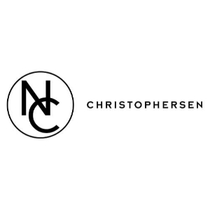Fine Jewelry by Christophersen